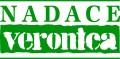 NadaceVeronica_zelena