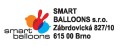 Smart Bolloons_logo-page-0 (2)