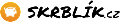 logo-skrblik-cz-barevne