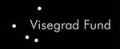 visegrad_fund_logo_inverse_150